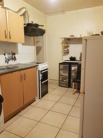 Rent this 2 bed house on Headstone Road in London HA1 1PQ, United Kingdom