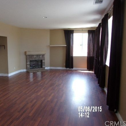 Rent this 6 bed house on 31970 Cercle Chambertin in Temecula, CA 92591