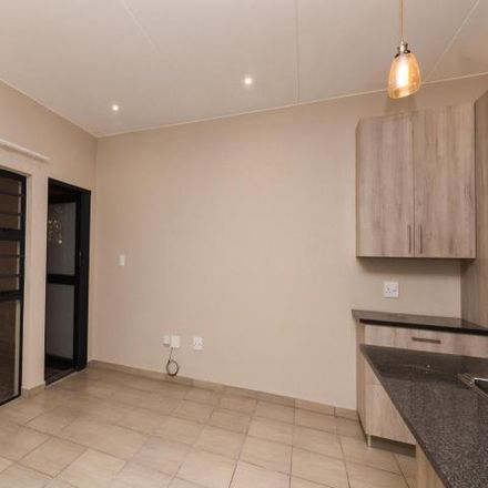 Rent this 2 bed apartment on Great Lengths Hair Extensions in Surrey Avenue, Kensington B