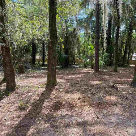 Rent this 0 bed house on 2400 NW 16 Ave in Gainesville, FL