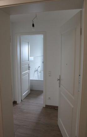 Rent this 2 bed apartment on 61381 Friedrichsdorf