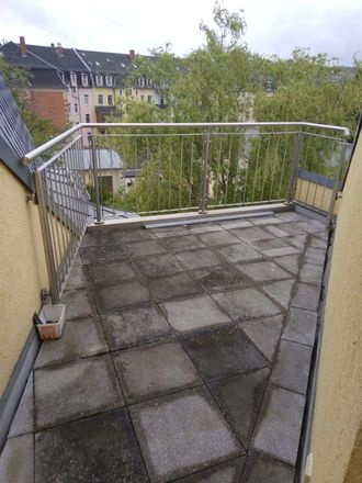 Rent this 1 bed loft on Goethestraße 5 in 01705 Freital, Germany