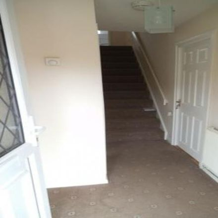 Rent this 4 bed house on Litchard CF31 1PU