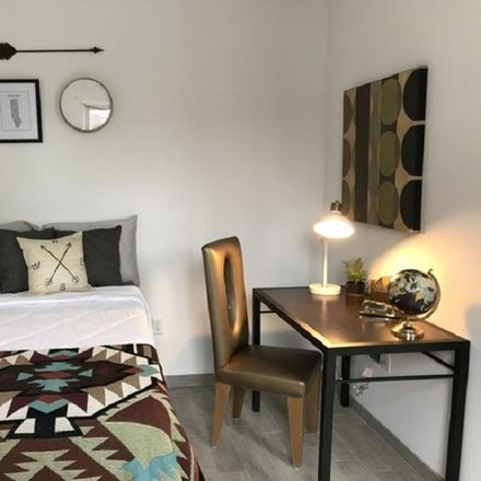 Rent this 0 bed room on 315 West 94th Street in NY, NY 10025