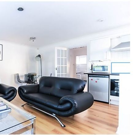 Rent this 2 bed apartment on Turnbull St in Glasgow G1, Reino Unido
