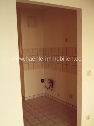 Rent this 2 bed apartment on Menageriestraße 4 in 01067 Dresden, Germany