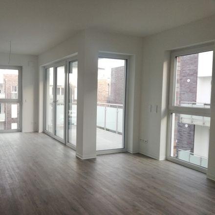 Rent this 3 bed apartment on Schäferbrücke 3 in 24568 Kaltenkirchen, Germany