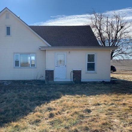 Rent this 3 bed house on 3033 E Ziebarth Rd in Towanda, IL