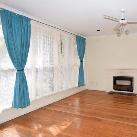 Rent this 3 bed house on 10 Rozelle Avenue