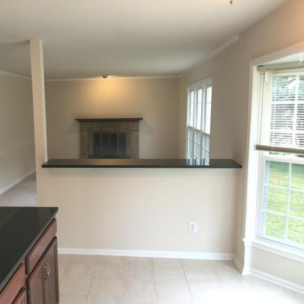 Rent this 4 bed house on 32 Treworthy Road in North Potomac, MD 20878