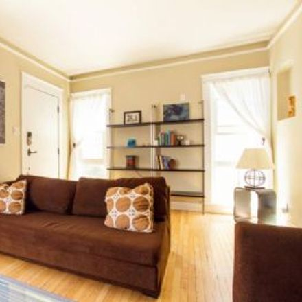 Rent this 2 bed apartment on 4531 Rosewood Avenue in Los Angeles, CA 90004