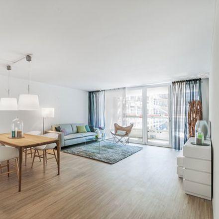 Rent this 3 bed apartment on Webereistrasse 3 in 8953 Dietikon, Switzerland