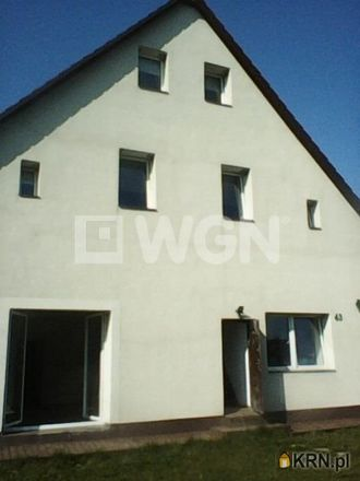 Rent this 5 bed apartment on 7 in 67-231 Nielubia, Poland