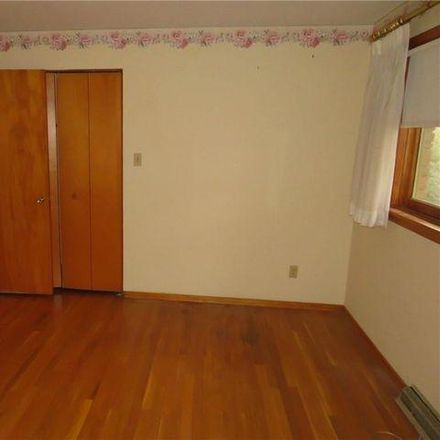 Rent this 3 bed house on 1993 Lammerton Drive in McCandless, PA 15101