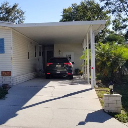Rent this 2 bed house on 10741 el Toro Dr in Riverview, FL