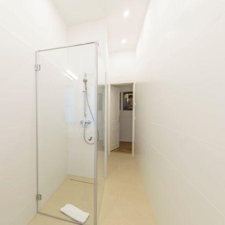 Rent this 6 bed apartment on Spiegelgasse 13 in 1010 Vienna, Austria