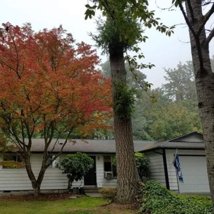 Rent this 1 bed room on 26602 214th Avenue Southeast in Maple Valley, WA 98038