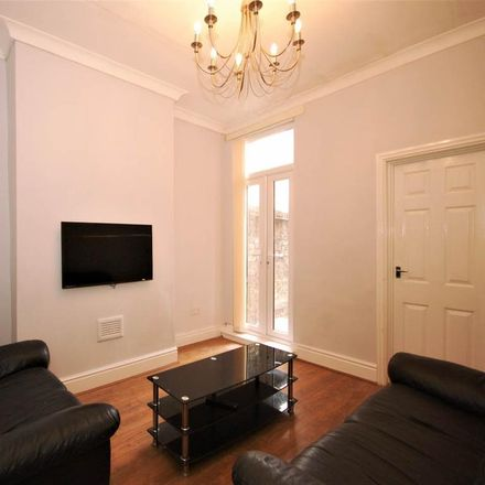 Rent this 3 bed room on Leopold Road in Liverpool L7 8SP, United Kingdom