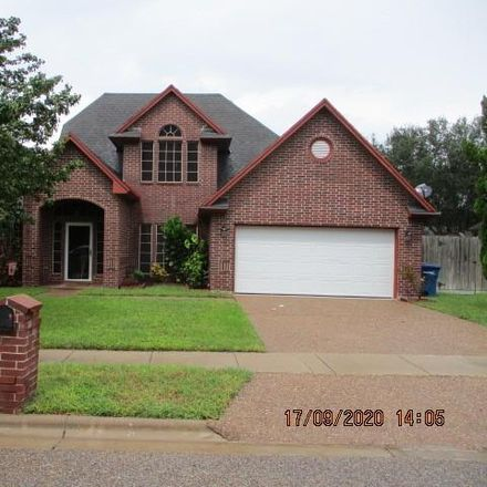 Rent this 4 bed house on 14932 Sandy Creek Court in Corpus Christi, TX 78410