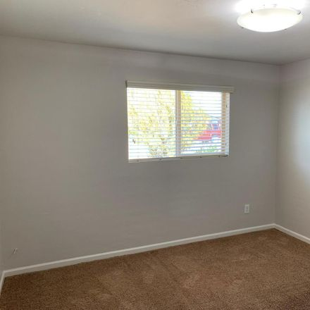 Rent this 4 bed house on 821 West 9th Street in Tempe, AZ 85281