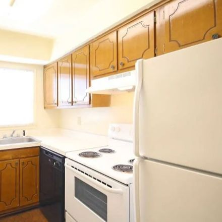 Rent this 1 bed apartment on Phoebus High School in 100 Ireland Street, Hampton City