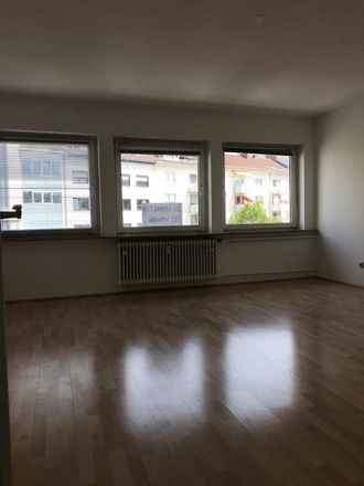 Rent this 3 bed apartment on Stadtschloss Wiesbaden in Schloßplatz, 65183 Wiesbaden
