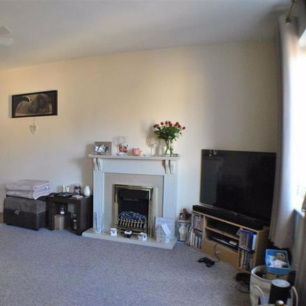 Rent this 2 bed apartment on Julius Close in Siston BS16 7HN, United Kingdom