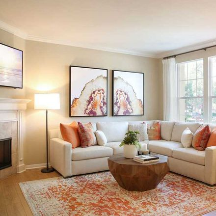 Rent this 3 bed apartment on 286 Ambroise in Newport Beach, CA 92657