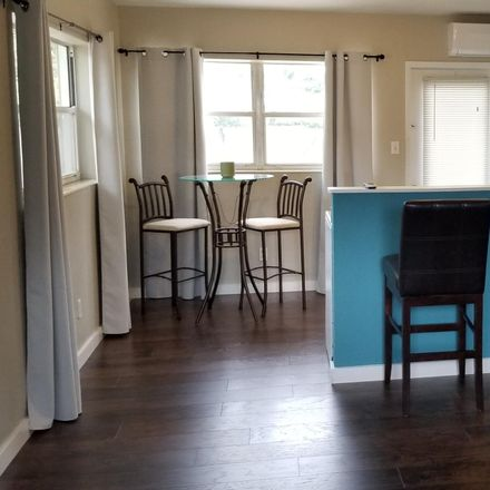 Rent this 1 bed apartment on NE 17th Ct in Fort Lauderdale, FL