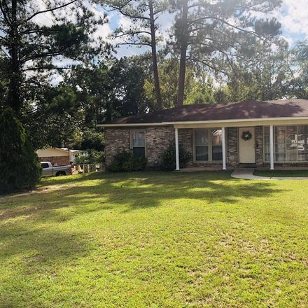 Rent this 3 bed house on 1302 Kings Mountain Road in Columbus, GA 31907