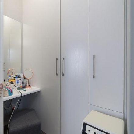 Rent this 2 bed apartment on Voortrekker Road in Wallacedene, Kraaifontein