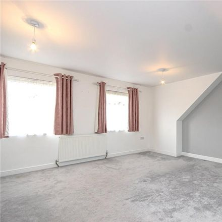Rent this 4 bed house on Little Mead Primary Academy in Gosforth Road, Bristol BS10 6DS