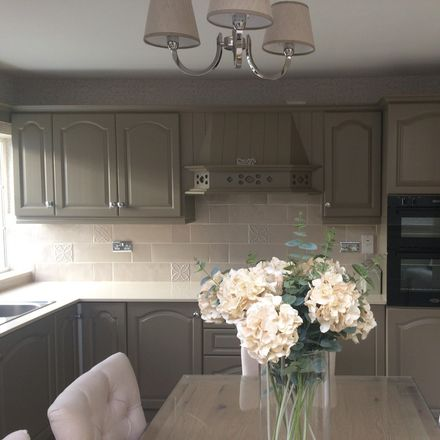 Rent this 1 bed house on Dublin in Clontarf West B ED, L