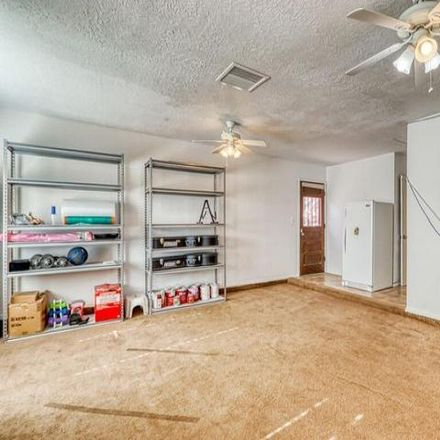 Rent this 3 bed house on 386 Buena Suerte Drive in El Paso, TX 79912