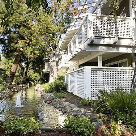 Rent this 1 bed apartment on 845 Rose Blossom Drive in Cupertino, CA 95014-4263