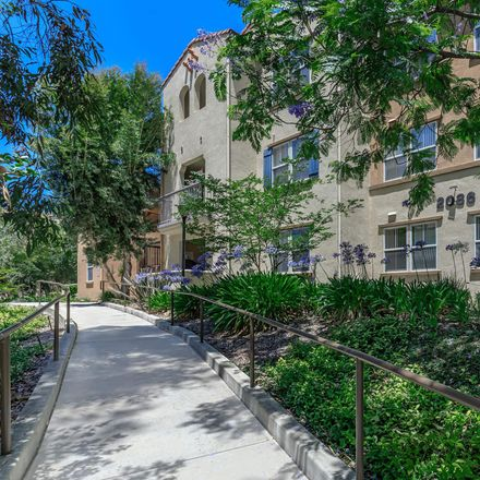 Rent this 1 bed apartment on 851 West 11th Street in Upland, CA 91786