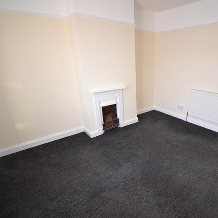 Rent this 3 bed house on Ebro Crescent in Coventry CV3 2DR, United Kingdom