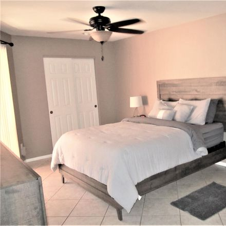 Rent this 1 bed apartment on East Cactus Road in Phoenix, AZ 85032