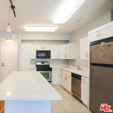 Rent this 2 bed apartment on Savoy Community Association in 100 South Alameda Street, Los Angeles