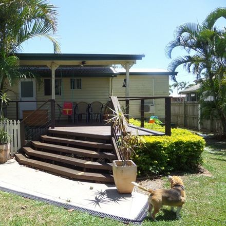 Rent this 3 bed house on 35 Ready Street