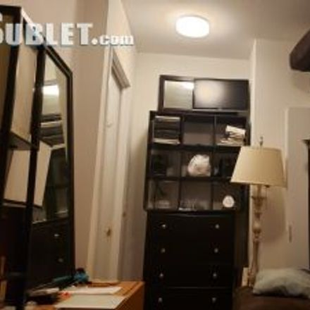 Rent this 3 bed apartment on 610 East 9th Street in New York, NY 10009