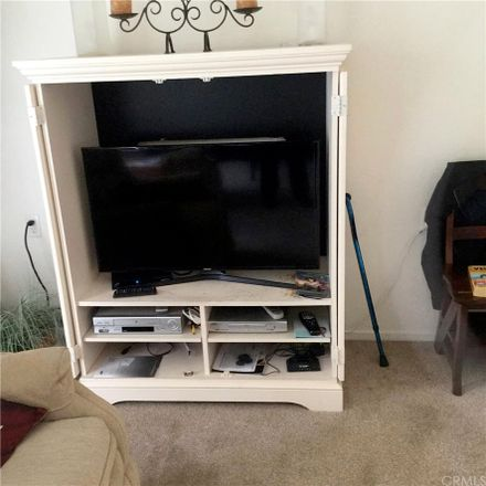 Rent this 2 bed condo on 2327 Via Mariposa West in Laguna Woods, CA 92637