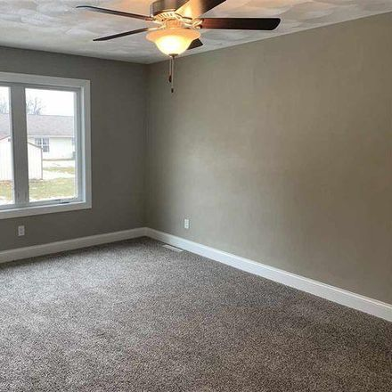 Rent this 2 bed condo on Rock County in WI 53511, USA