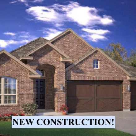 Rent this 3 bed house on Choctaw in Midland, TX 79705