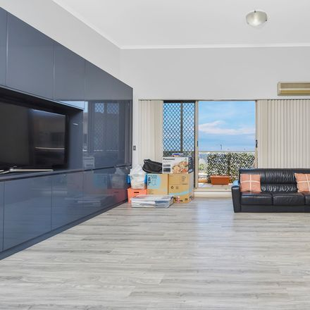 Rent this 2 bed apartment on 106/14-16 Station Street