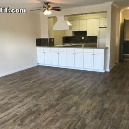 Rent this 2 bed apartment on 4313 West 182nd Street in Torrance, CA 90504