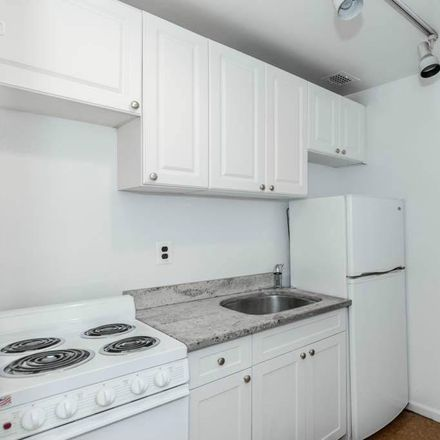 Rent this 2 bed apartment on E 82nd St in New York, NY