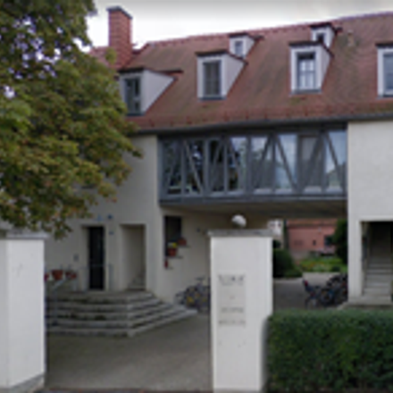 Rent this 2 bed duplex on Dresden in Obergohlis, SAXONY