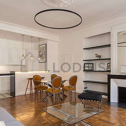 Rent this 2 bed apartment on 3 Rue du Roule in 75001 Paris, France
