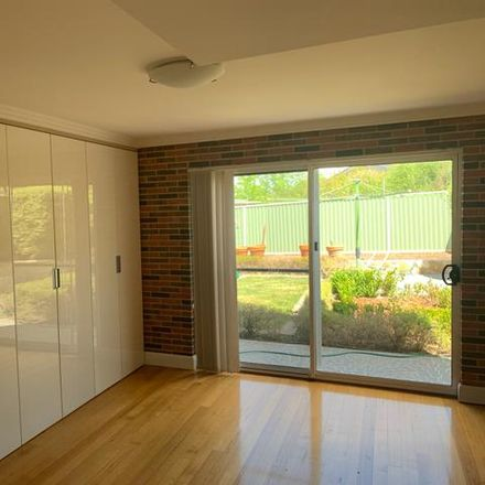 Rent this 1 bed room on 58 Somerset Street
